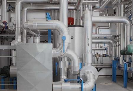 Top 4 Advanced HVAC Trends Construction Enterprises Must Adopt