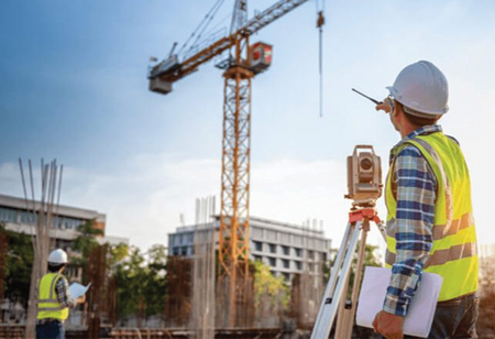 Top 3 Construction Trends Impacting the Industry