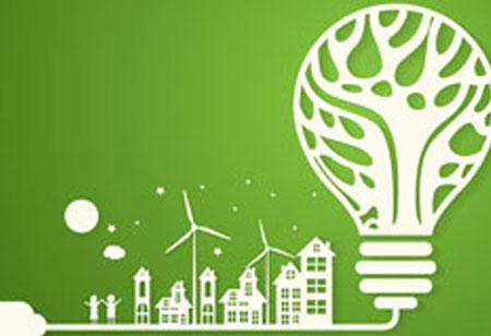 Creating Energy-Efficient Smart Building