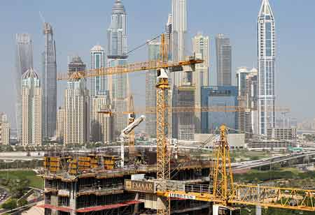 How Can the Shortage of BIM Skill in the Middle East be Fulfilled?