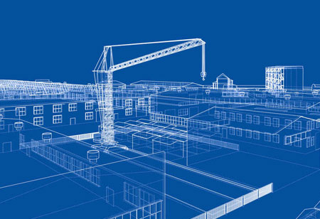 Cast Consultancy: Driving the Construction Industry Forward