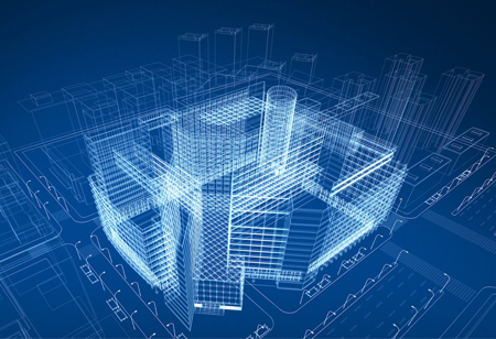 What is the Importance of BIM in the AEC Industry?