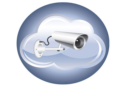 ProphetStor and TCIT to Jointly Deliver Video Surveillance Cloud Solutions
