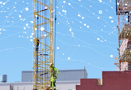 Empowering Construction Risk Management with AI and ML