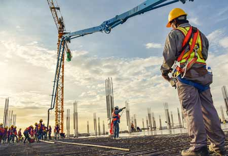 Top 3 Construction Trends To Watch Out For in 2020