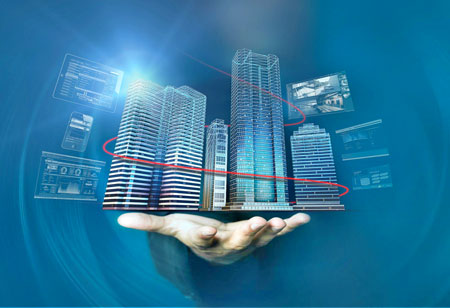 Unlocking the Role of Big Data in Building Management