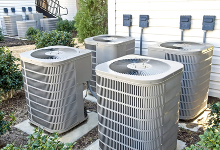 What are the Latest HVAC Trends?