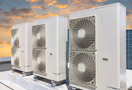 Importance of Decentralized Air Handing System Design