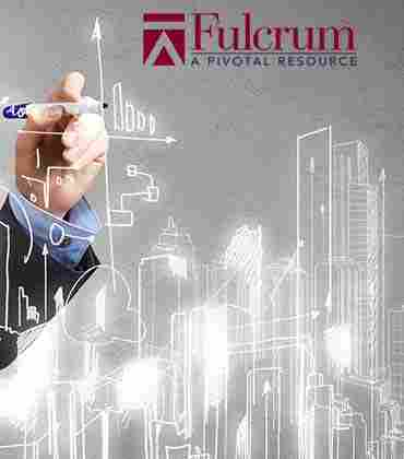 Fulcrum, Llc. : An Eye On The Future Of Construction Risk Management
