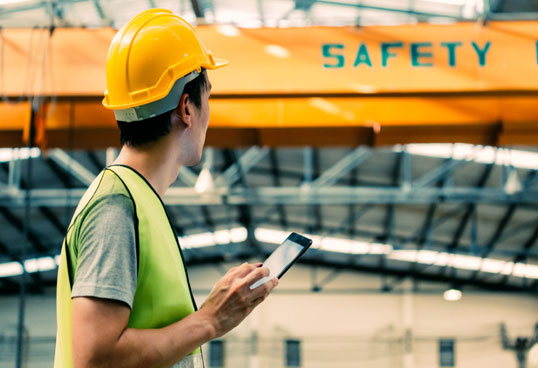 How Construction Cameras Can Enhance Safety and Compliance