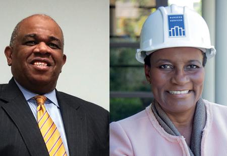 Burgess Services: Building a Greener Tomorrow