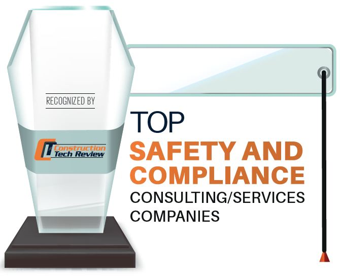 Top 10 Safety and Compliance Consulting/Services Companies - 2020