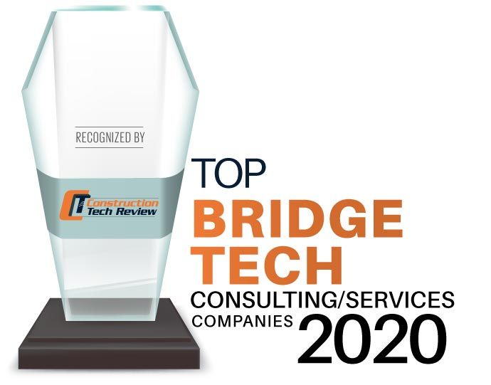 Top 10 Bridge Tech Consulting/Service Companies - 2020