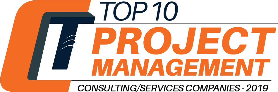 Top 10 Project Management Consulting/Services Companies - 2019
