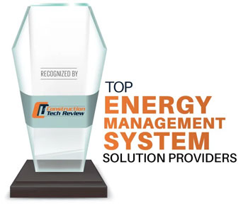 Top 10 Energy Management System Solution Companies - 2021