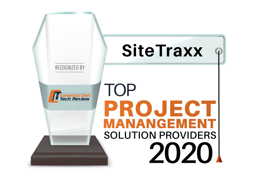 Top 10 Project Management Companies - 2020