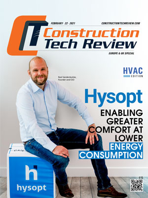 Hysopt: Enabling Greater Comfort at Lower Energy Consumption