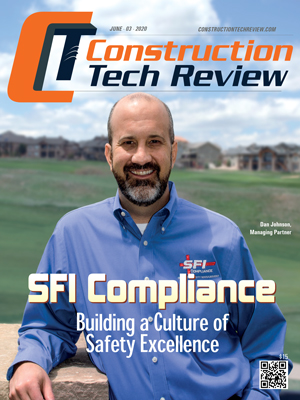 SFI Compliance: Building a Culture of Safety Excellence