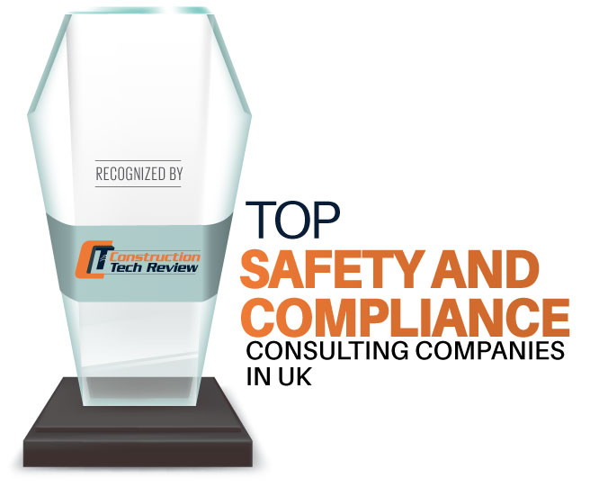 Top 10 Safety and Compliance Consulting Companies in UK - 2021