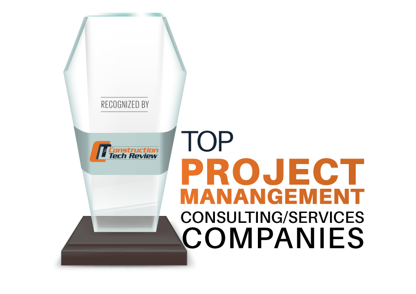 Top 10 Project Management Consulting/Service Companies – 2020